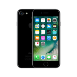 Apple Iphone 7 - A10 - 128GB SSD - 4.7 inch - Jet Black