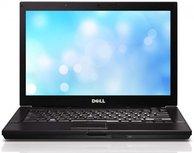 DELL Latitude E6400 - C2D P8700 - 4GB - 160GB HDD - 14 inch - Windows 10 Pro (UK)