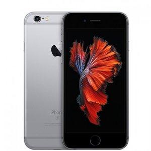 Apple IPhone 6s - 64GB - Spacegrey