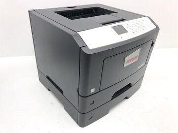 Konica Minolta Ineo 4000P - A4 Laserprinter