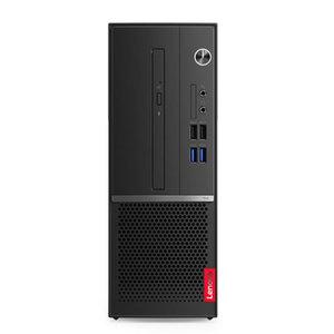 DEMO: Lenovo V530s SFF - Core i3-8100 - 4GB - 1000GB HDD - DvDRW - Windows 10