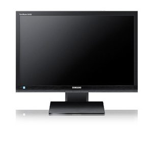 B-KEUZE - Samsung SA450 - 22 inch - 1680x1050 - 16:10 - DVI-D - VGA - Zwart