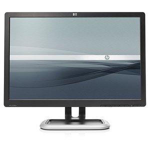 B-KEUZE - HP L2208w - 22 inch - 1680x1050 - 16:10 - VGA - Zwart