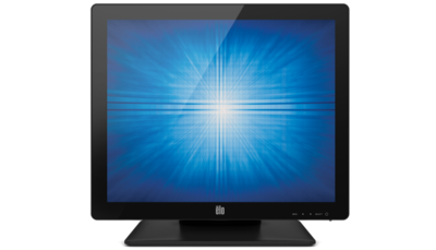 ELO ET1717L - 17 inch - POS - E824217 - Touchscreen - Zonder originele voet