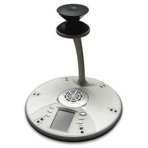 Microsoft Roundtable 360 graden camera - zonder adapter