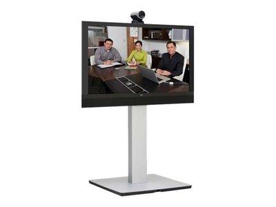 Cisco MX200 - CTS-MX200 - 42 inch - Teleprescense screen - inclusief standaard