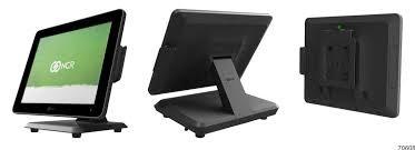 NCR RealPOS XL 15 - Model 5915-1315-8801 - 15 inch -
