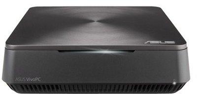 ASUS VivoPC VM60 - Core i3-3217U- 4GB - 500GB HDD -WIFI - Windows 10