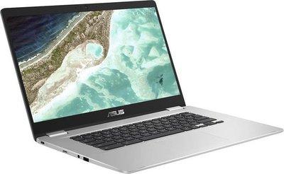 Acer ChromeBook 523 - Celeron N3350 - 4GB - 32GB eMMC - 15.6 inch - Chrome OS