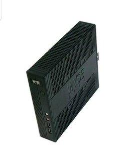 Partij 185x Dell Wyse 7010 - Z Class Thin Client - AMD G-T56N - 4GB - 16GB - zie lijst